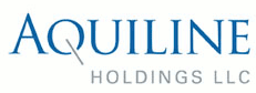 aquiline capital partners investments wenatchee