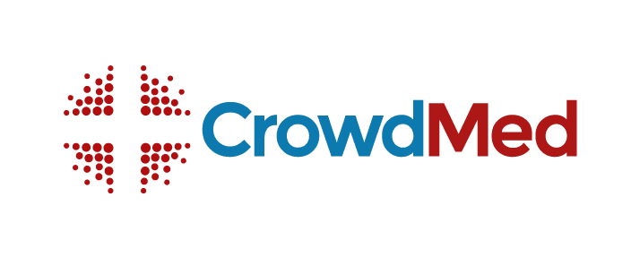 CrowdMed gives a cure for the undiscovered
