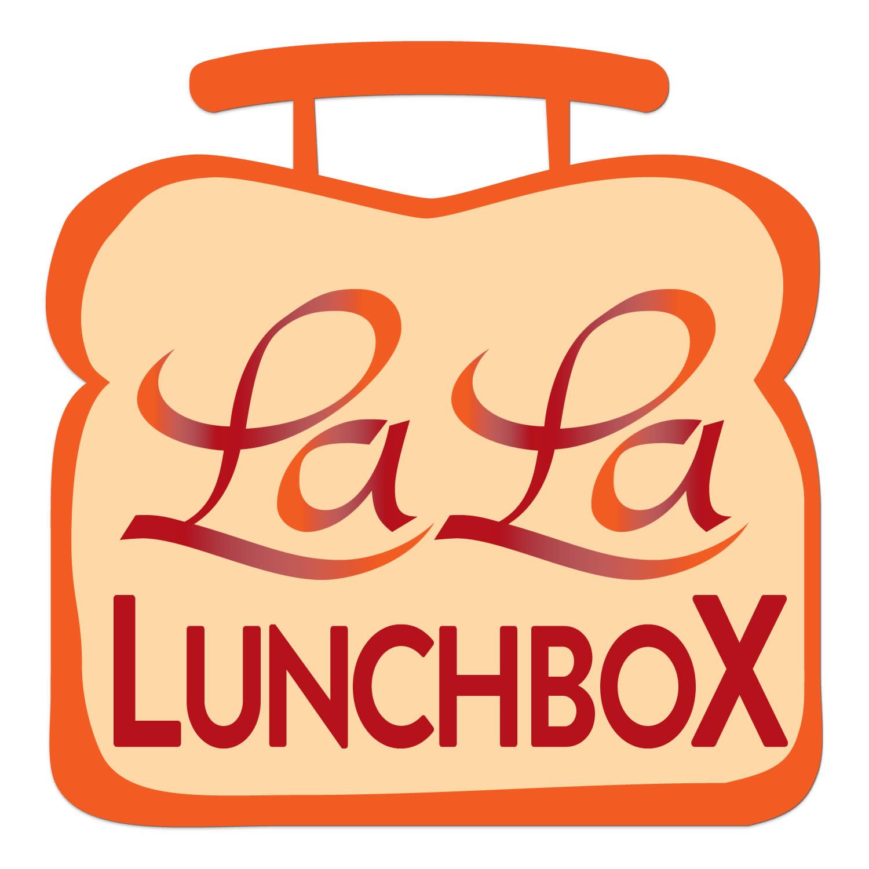 LaLa Lunchbox - Crunchbase Company Profile & Funding