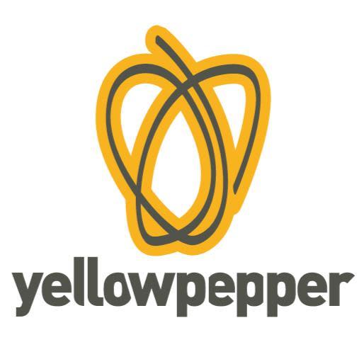 YellowPepper - Crunchbase Company Profile & Funding