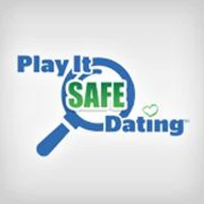 Dating-Crunchbase