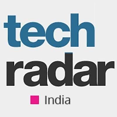 Techradar Crunchbase Company Profile Funding