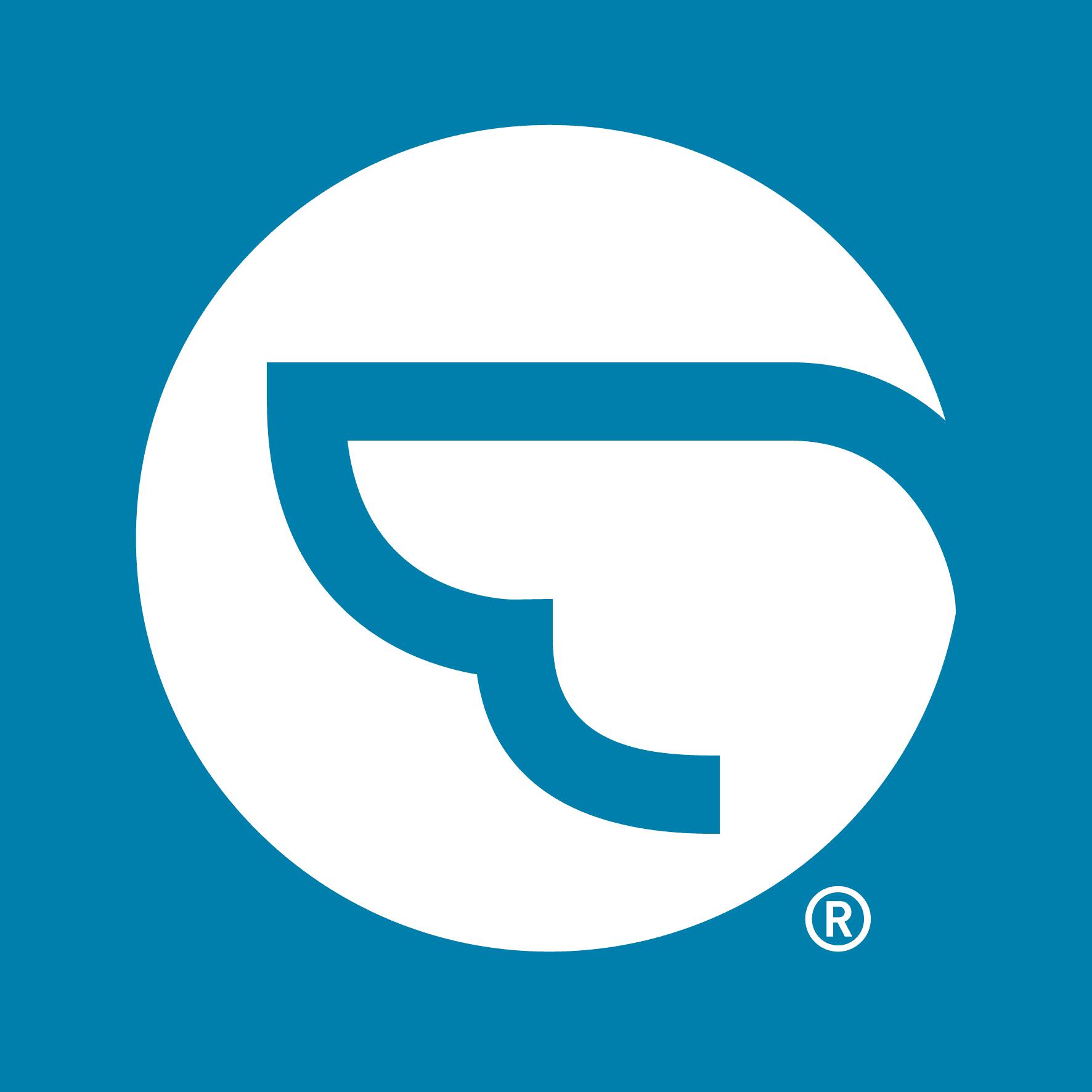 Airtasker | Crunchbase