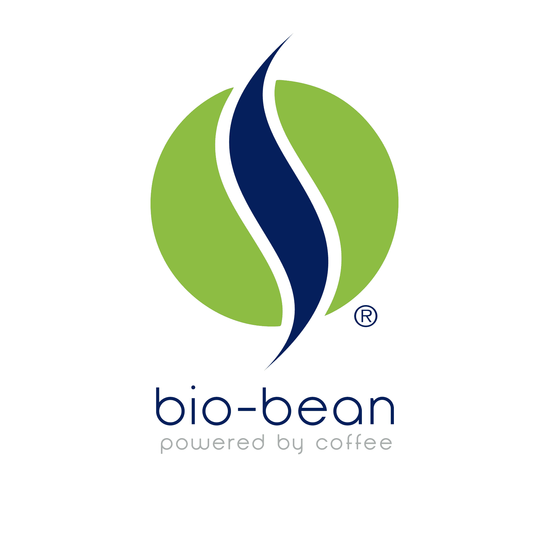 Bio bean investment real estate echo investment kielce oferty pracy radom