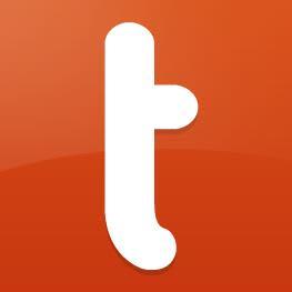 Tatango | Crunchbase