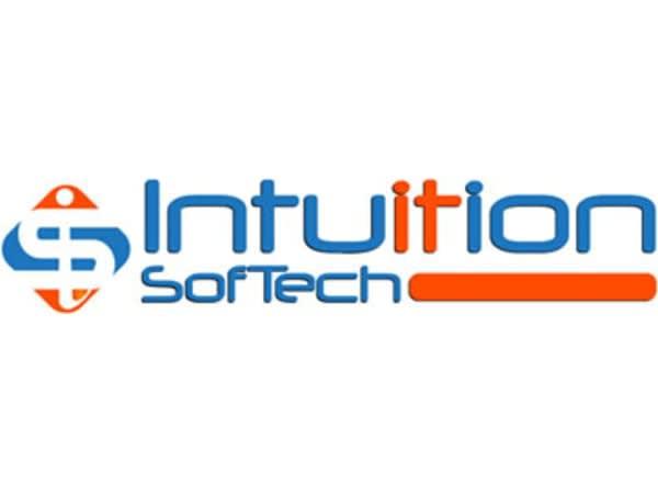 Intuition Softech Australia   Crunchbase