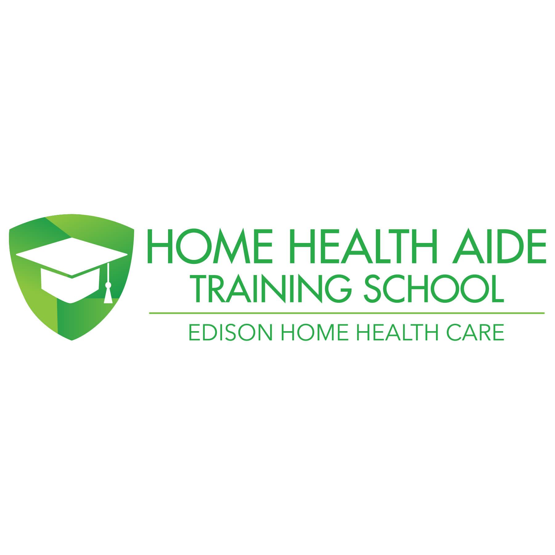 Home Health Aide Training School Of Edison Home Health Care Crunchbase