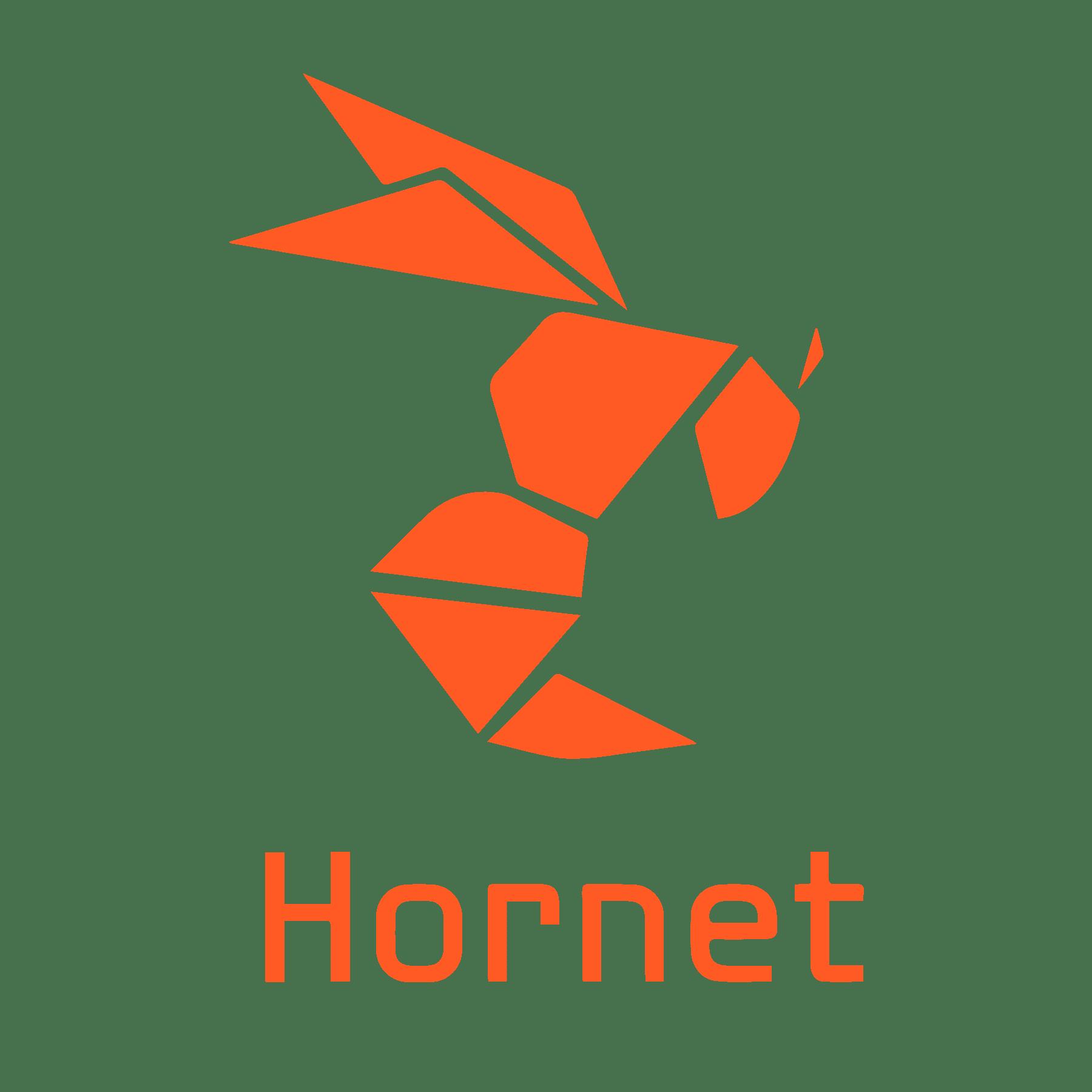 Hornet gay site