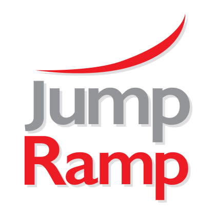 Jump Ramp | Crunchbase