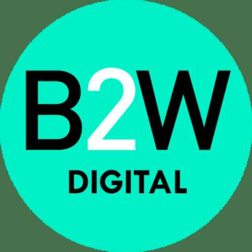 52b050ee1 B2W Digital   Crunchbase
