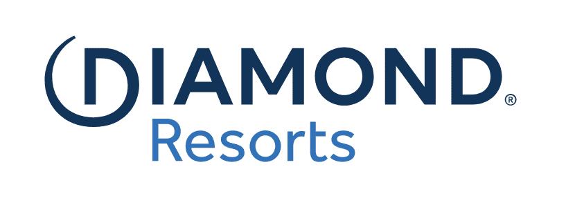 diamond resorts international ceo stephen j cloobeck