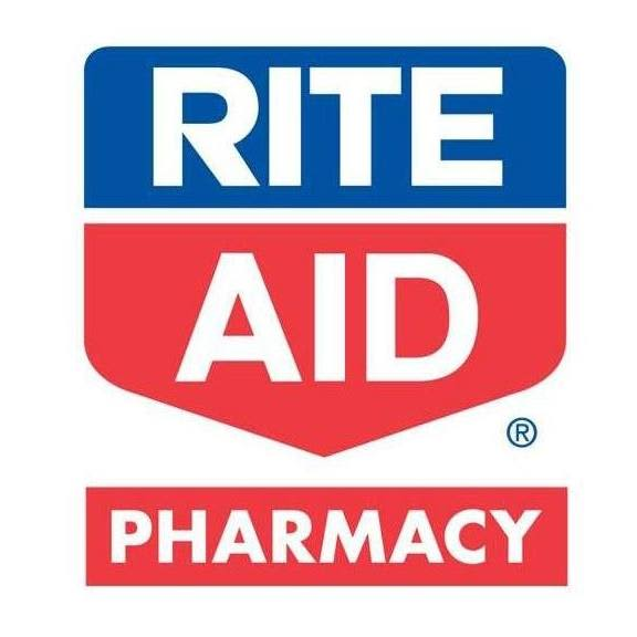rite aid dating policy