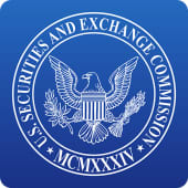 U.S. Securities and Exchange Commission - Crunchbase Company Profile & Funding