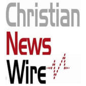 Christian Newswire - Crunchbase Company Profile & Funding