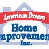 Adhi American Dream Home Improvement Inc Crunchbase Company Profile Funding