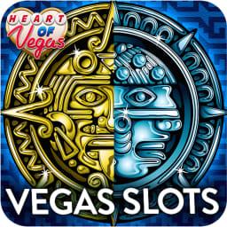 casino slots of vegas