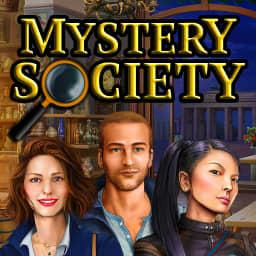 mystery society 2 help