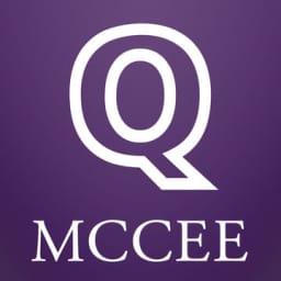 MCCEE QBank | Crunchbase