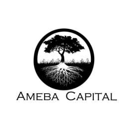Ameba Capital Crunchbase Investor Profile Investments