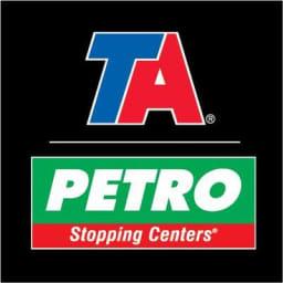 Ta Petro Com >> Ta Petro Crunchbase