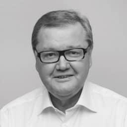 Heikki Koskinen