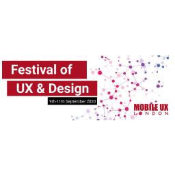 Festival Of Ux Ui Design 09 09 Crunchbase Event Profile