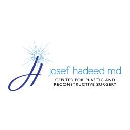 Josef Hadeed Md - Plastic Surgeon Beverly Hills - Breast