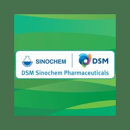DSM Sinochem Pharmaceuticals   Crunchbase