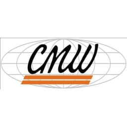 Carver Machine Works - Crunchbase Company Profile & Funding