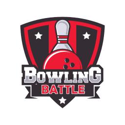 Bowling Battle Crunchbase Company Profile Funding