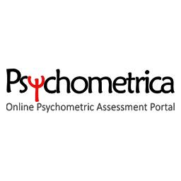 Psychometrica   Crunchbase
