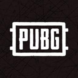 PUBG Corporation | Crunchbase