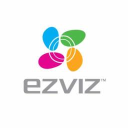 EZVIZ | Crunchbase