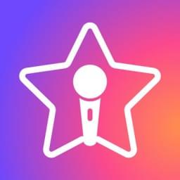 StarMaker Interactive logo
