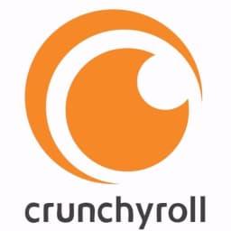 Crunchyroll - Recent News & Activity   Crunchbase