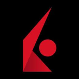 Amibroker symbols forex interactive brokers
