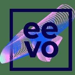 eevo | Crunchbase