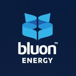 Image result for TdX 20 Refrigerant By Bluon Energy