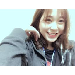 Image Result For Bokep Gratis Indonesia