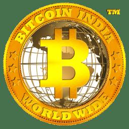 Bitcoin ipo in india