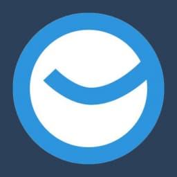 webtimeclock.com