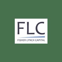 Fisher lynch co-investment partnership borgic family investments saint