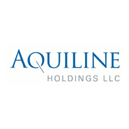 Aquiline capital partners investments wenatchee china investment in mauritius port