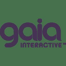 Gaia online dating Heiratsorientierte Dating-Seiten