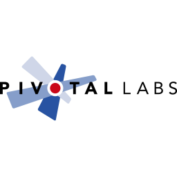 Pivotal labs ipo date