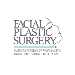 Cosmetic breast augmentation