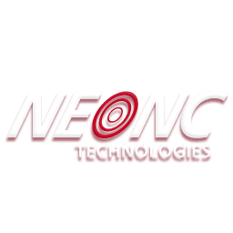 Neonc technologies inc ipo