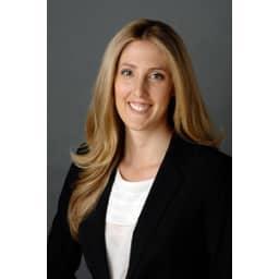 Heidi Petroff - Vice president @ Castle Harlan Inc