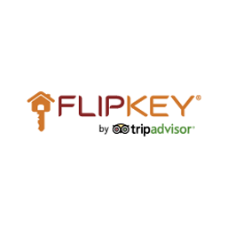 https://www.flipkey.com/properties/3560790/