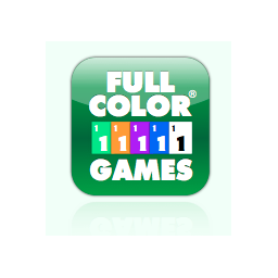 Full Color Games | Crunchbase
